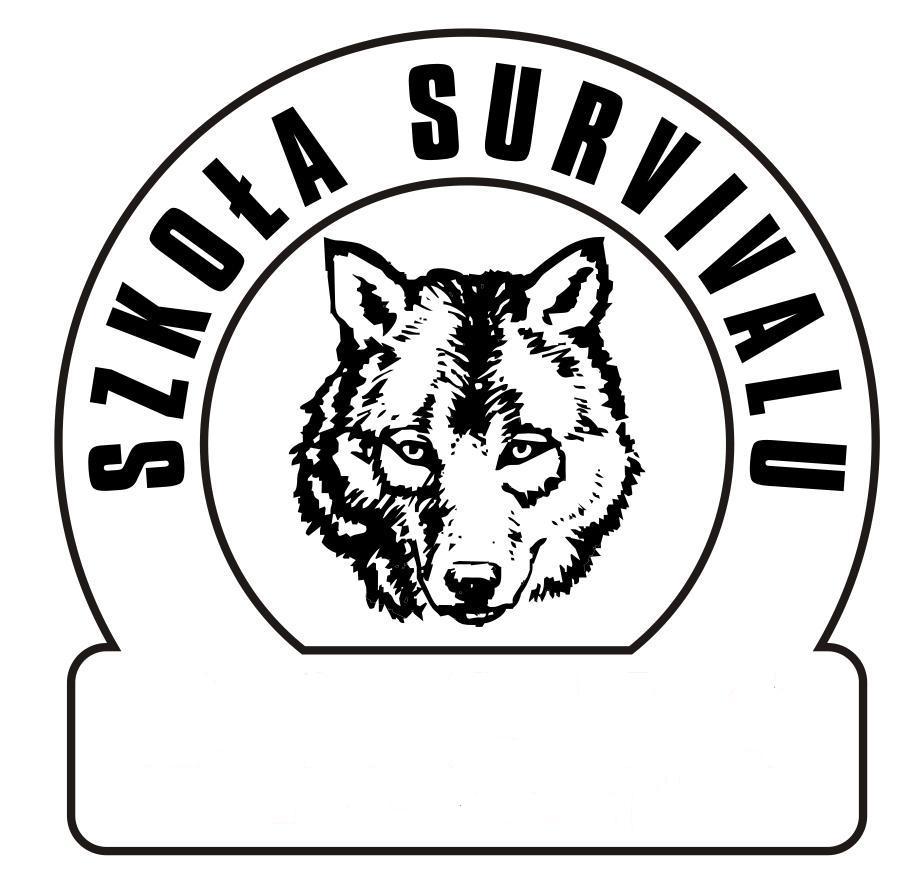 Kopia (2) szkoła survivalu
