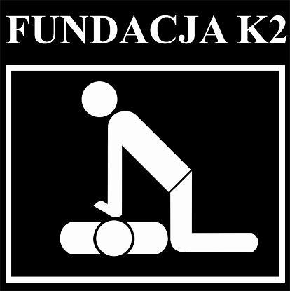 fundacja k2