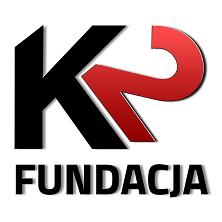 1 Logo Fundacji K2