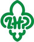 logo-zhp