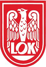 logo_lok