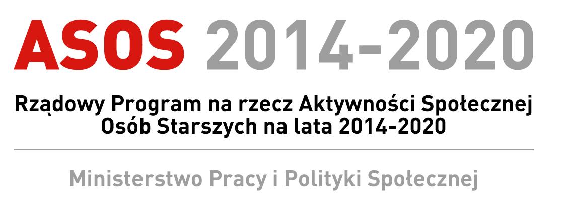 ASOS 2014