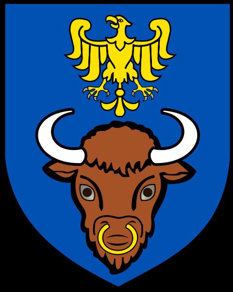 herb_zywiec