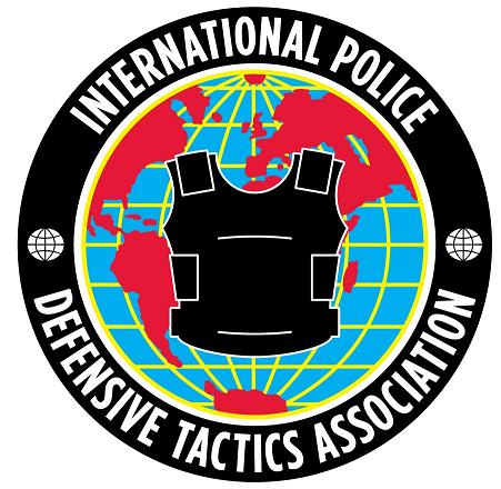małe logo IPDTA