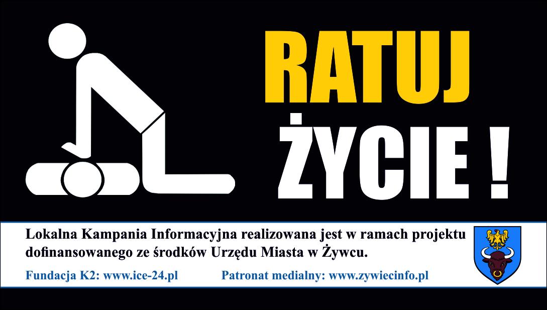 RATUJ ZYCIE1