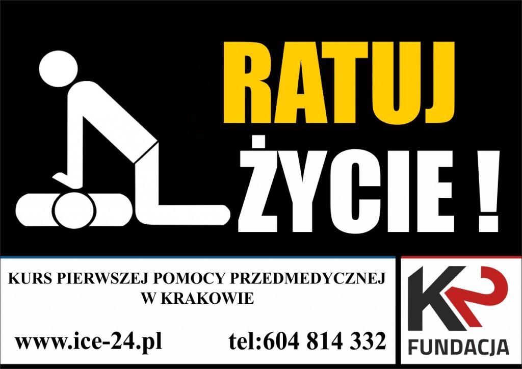 ratuj-zycie-a3