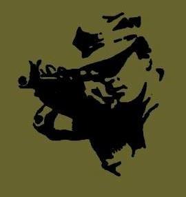 Strzelec logo